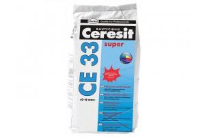 Ceresit CE 33