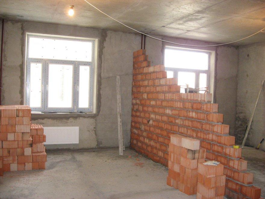 Капитальный ремонт двухкомнатной квартиры что нужно знать заказчику