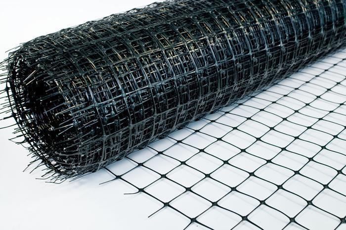 Базальтовая сетка – материал для качественного армирования