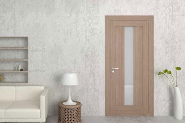 Межкомнатные двери и настроение