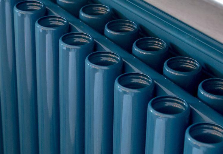 Радиаторы отопления — обзор и рекомендации